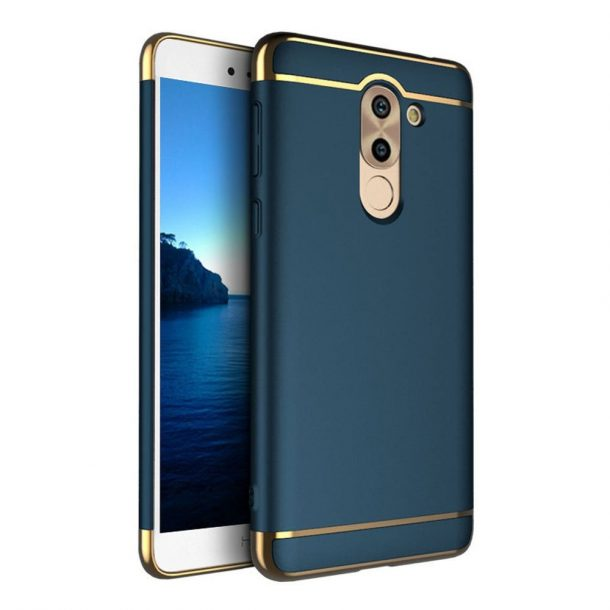 Opretty as one of the Best Cases For Huawei Honor 6x