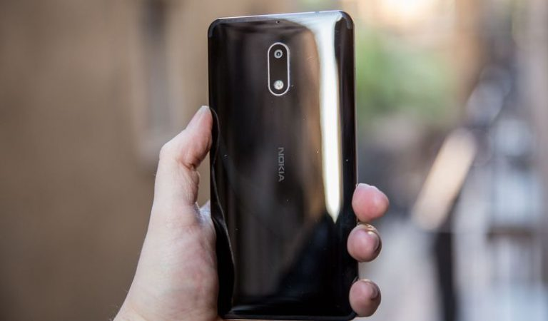 7 Best Nokia 6 Screen Protectors