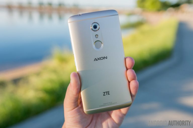 lot and zte axon 7 best buy canada the civil war