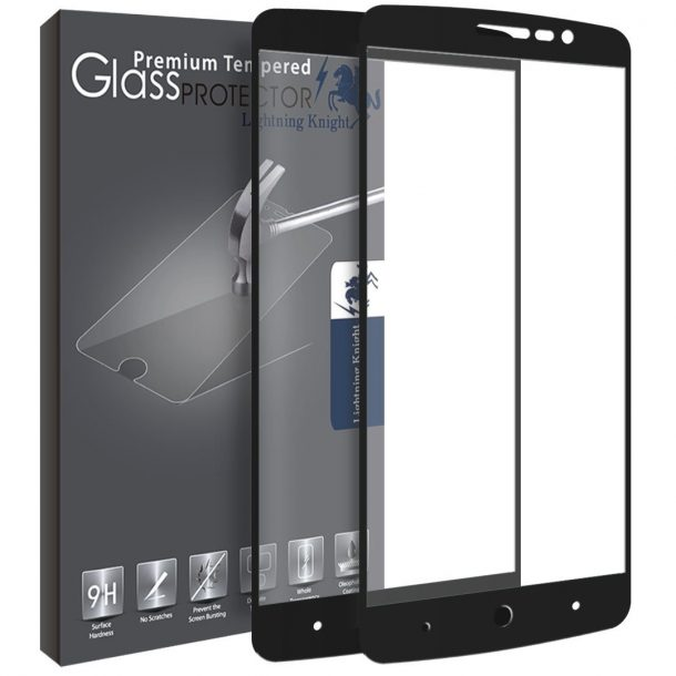 work zte max xl lcd replacement somewhat choppy
