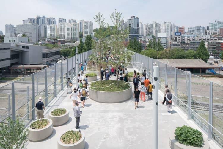 Seoullo 7017 Korea (5)