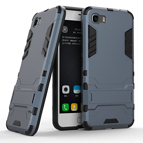 info for 74ac4 31dd4 10 Best Cases For Asus Zenfone 3s Max