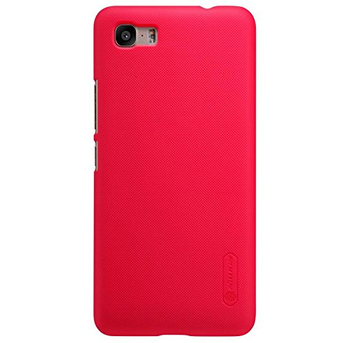 info for 6fa4e 2bc62 10 Best Cases For Asus Zenfone 3s Max