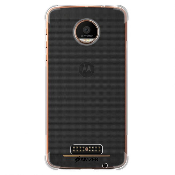 san francisco bae10 e20f7 10 Best Cases For Motorola Moto X4