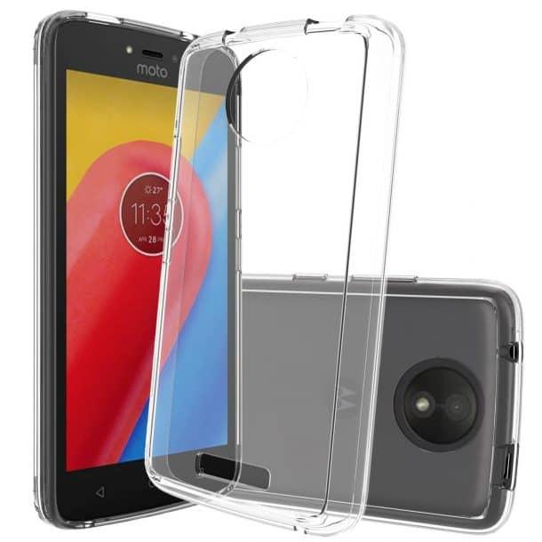 Wtiaw Best Cases For Motorola Moto C Plus