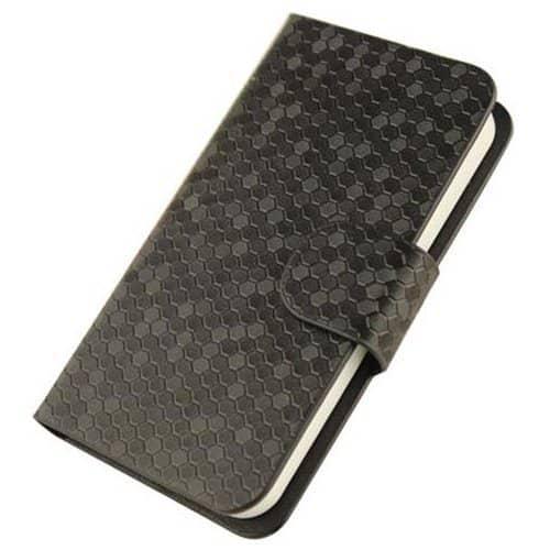 Belle Trendy Case For Oppo A77