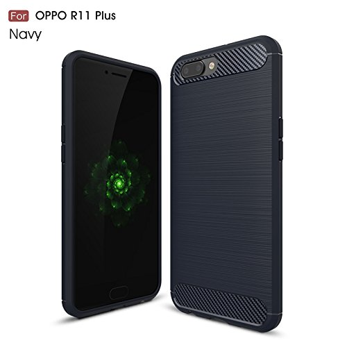 detailed look 6f00b 4d948 10 Best Cases For Oppo R11 Plus