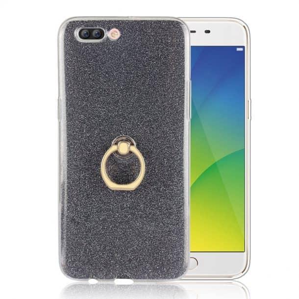 Shangrun Case For Oppo R11 Plus