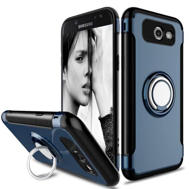Zenic Case