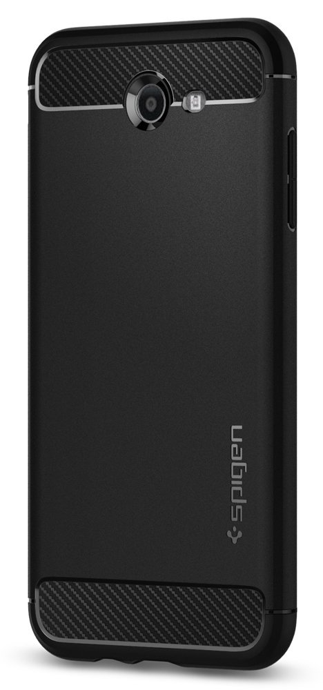 Spigen Case For Samsung Galaxy J7 Pro