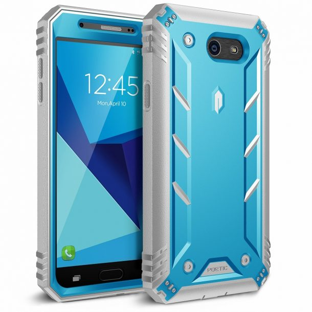 Poetic Case For Samsung Galaxy J7 Pro