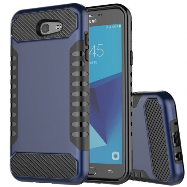 Spevert as one of the Best Cases For Samsung Galaxy J7 V