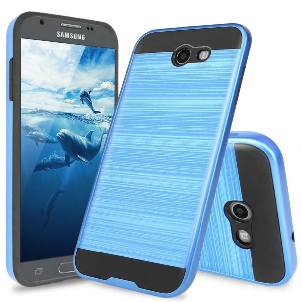 10 Best Cases For Samsung Galaxy J7 V