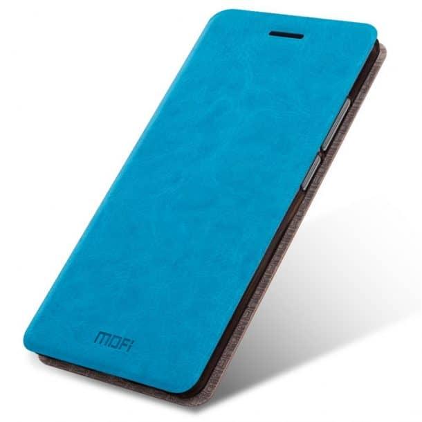 Dayjoy Case For Xiaomi Mi Max 2