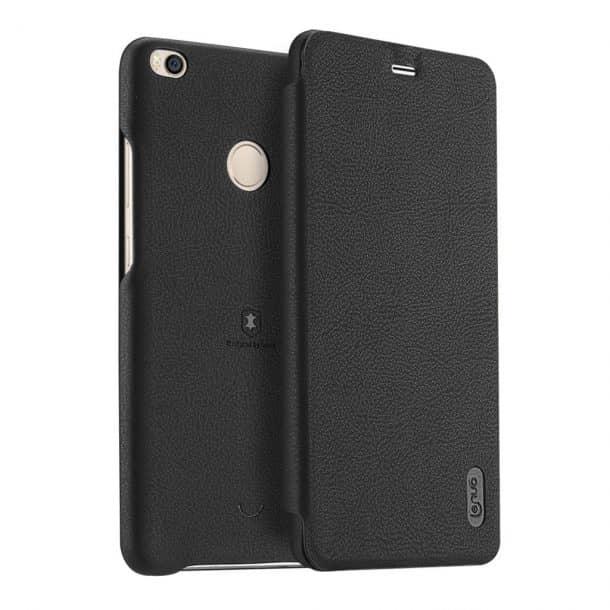 Kaitelin Case For Xiaomi Mi Max 2