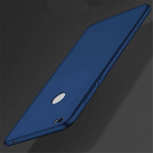 Interesting Cases For Xiaomi Mi Max 2