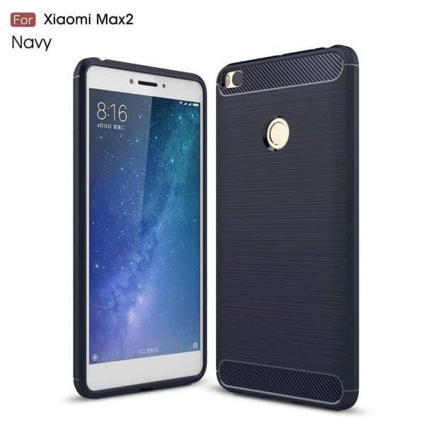 Yhuisen Case For Xiaomi Mi Max 2