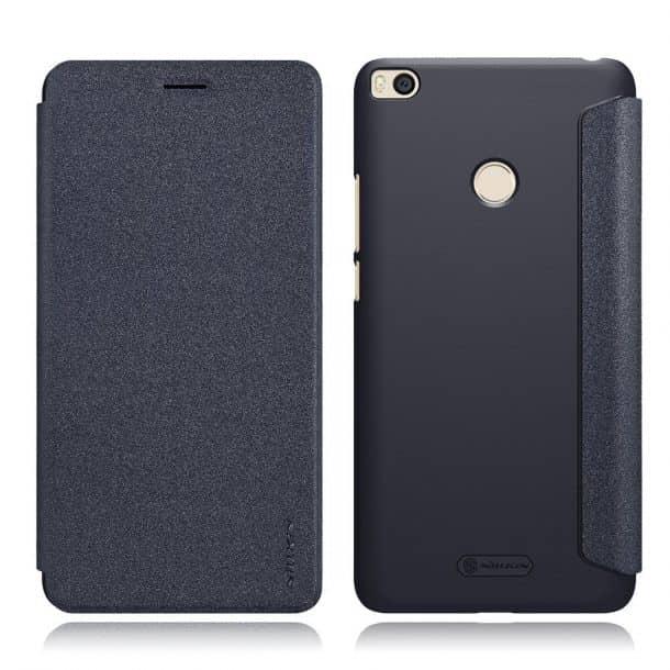 TopAce Case For Xiaomi Mi Max 2