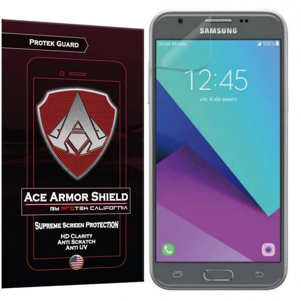 Ace ArmorShield Screen Protector