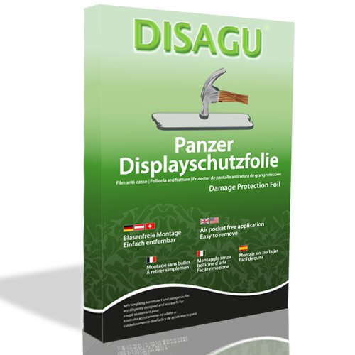 Disagu Screen Protector