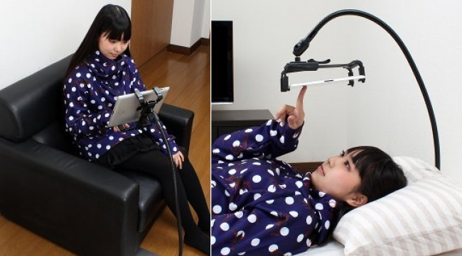 13 Genius Japanese Inventions That You Will Not Find In Any Other Country