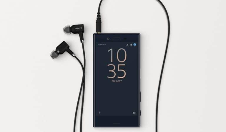 10 Best Earphones For Sony Xperia X