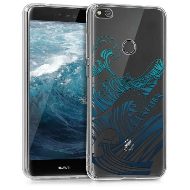 10 Best Cases For Huawei P8 Lite 2017