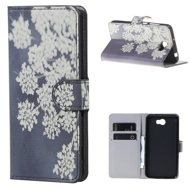 Amaxy Best Cases For Huawei Y5