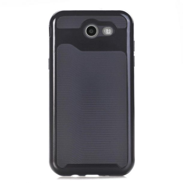 Gbsell Cases For Samsung Galaxy J3 2017