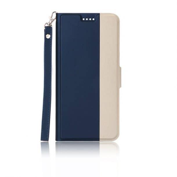 online store aa011 08347 10 Best Cases For Vodafone Smart V8