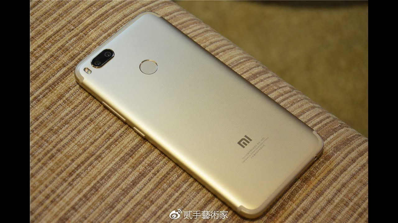 10 Best Cases For Xiaomi Mi 5x