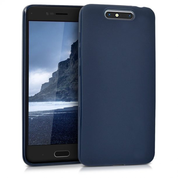 new arrival c8976 a6dae 10 Best Cases For ZTE Blade V8