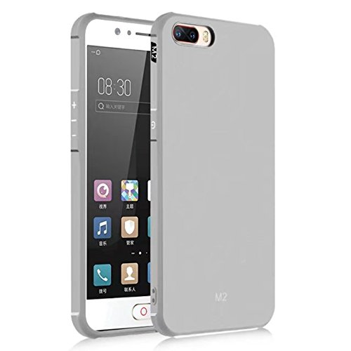 new product 3d8a1 170aa 10 Best Cases For ZTE Nubia M2