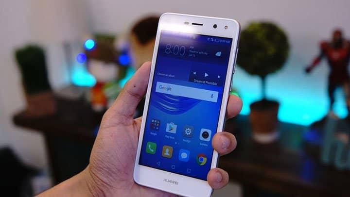 10 Best Screen Protectors For Huawei Y5 2017