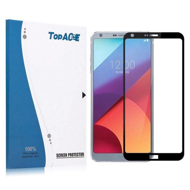 TopAce Screen Protector