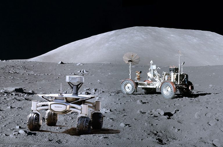 [Image: PT-Scientists-Moon-rover-1-768x509.jpg]