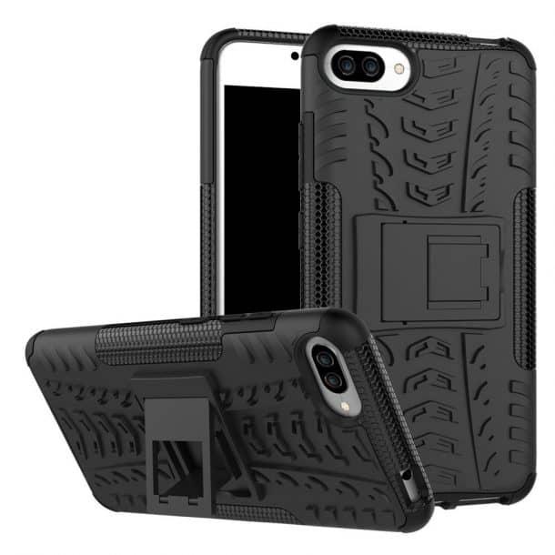 Mustaner Cases For ASUS Zenfone 4 Max