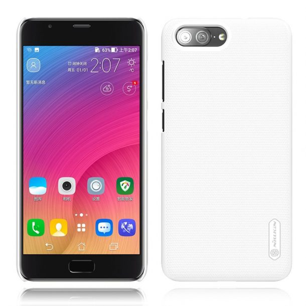TopAce Case For ASUS Zenfone 4 Max