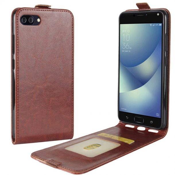 Gift Source Case For ASUS Zenfone 4 Max