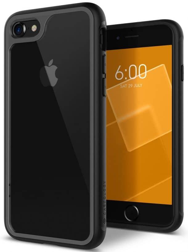10 best cases for iphone 8. Black Bedroom Furniture Sets. Home Design Ideas