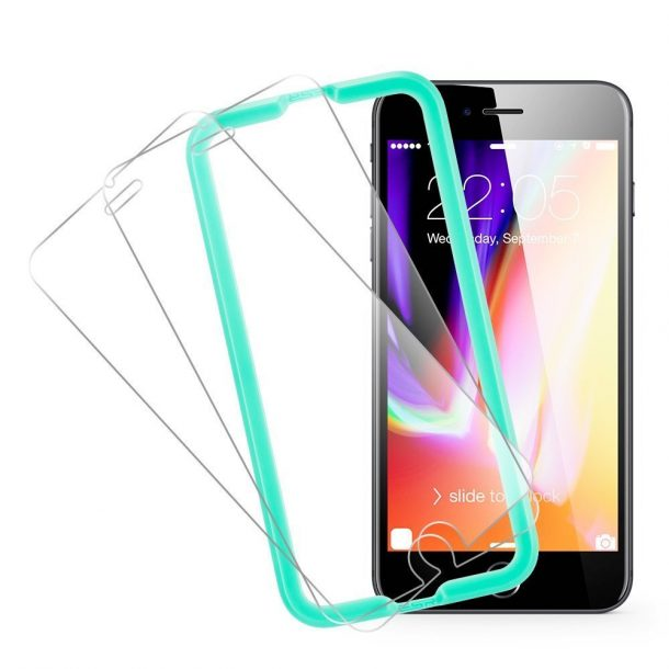 best screen protector for iphone 10 best screen protectors for iphone 8 16697