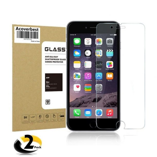 best screen protector for iphone 10 best screen protectors for iphone 8 plus 16697