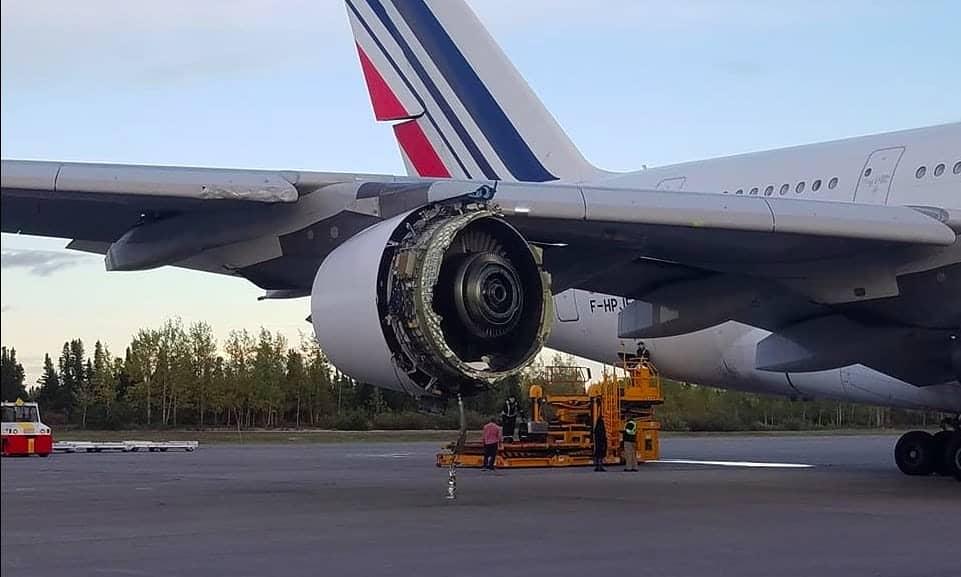 Boeing 737 800 схема фото 212