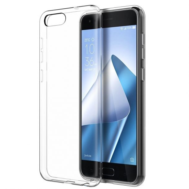 TopAce as one of the best ASUS Zenfone 4 cases