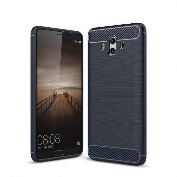 Avidet Case For Huawei Mate 10