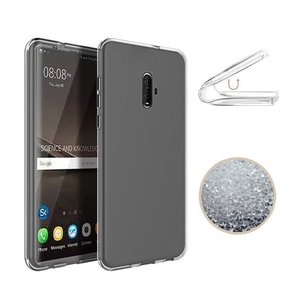 TopAce Case For Huawei Mate 10