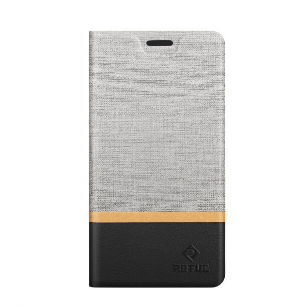 Riffue Case For Huawei Mate 10