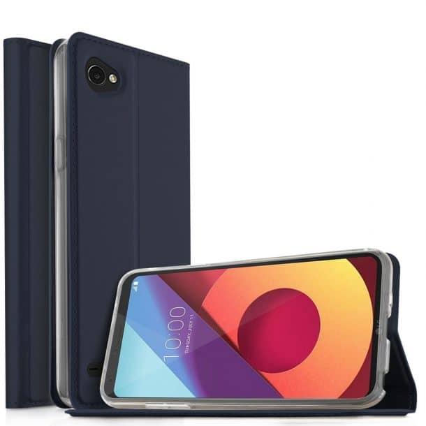 KuGi ultra-thin DD style Case For HTC U11