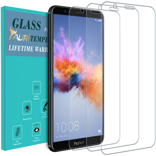 TAURI Tempered Glass Screen Protector