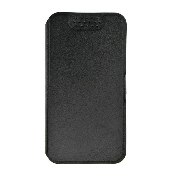 Oujietong Case for Essential Ph-1